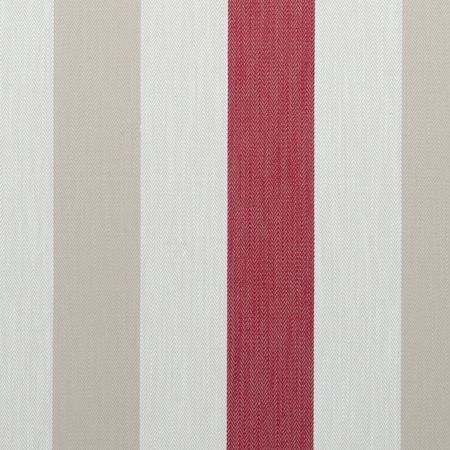 clarke and clarke sonoma collection ferndale red