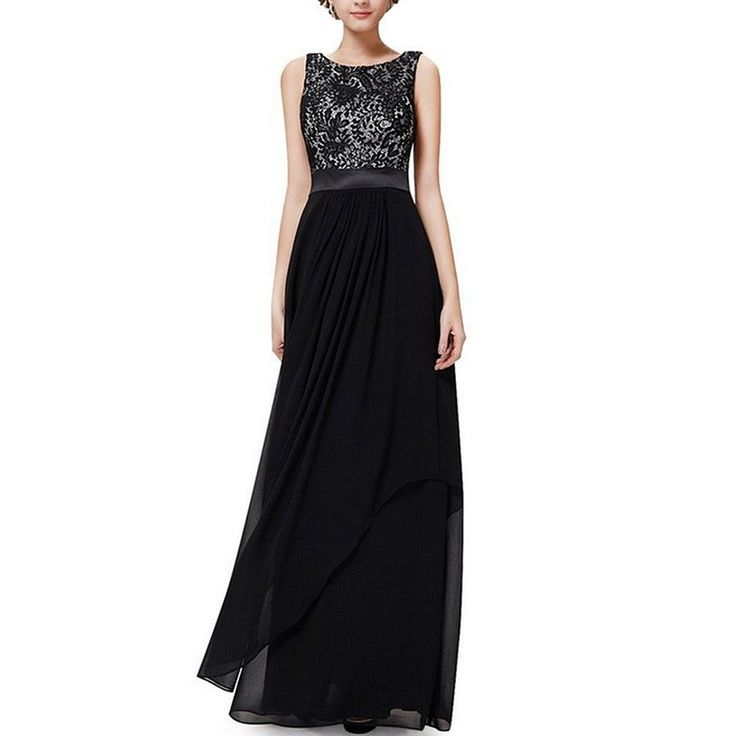80 best Awesome Dresses images on Pinterest | Party wear dresses ...