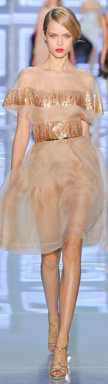 -Christian Dior.<3