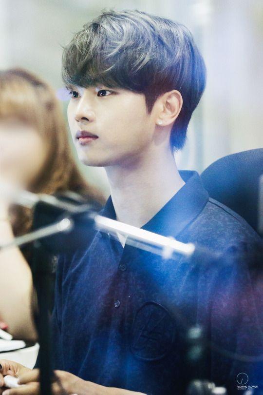 147 Best VIXX Hakyeon N Images On Pinterest