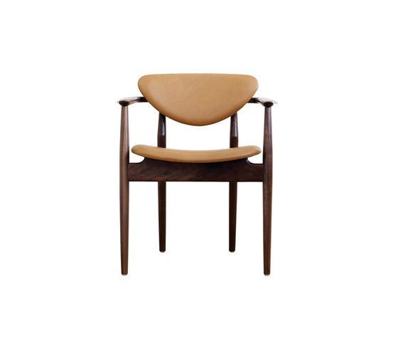 Onecollection Model 109 | Finn Juhl | 1946 | armchair
