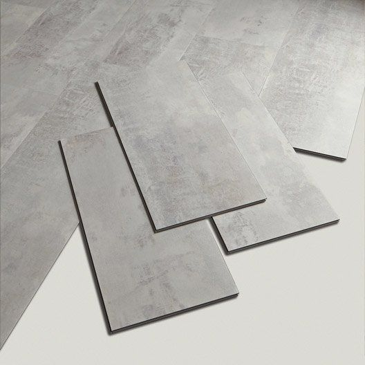 1000 id es sur le th me dalle pvc sur pinterest sol pvc for Dalles pvc clipsables gerflor