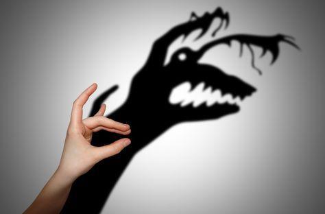 In Hab keine Angst #02 geht es um die Ursachen und die Vielseitigkeit der Symptome von Angststörungen.