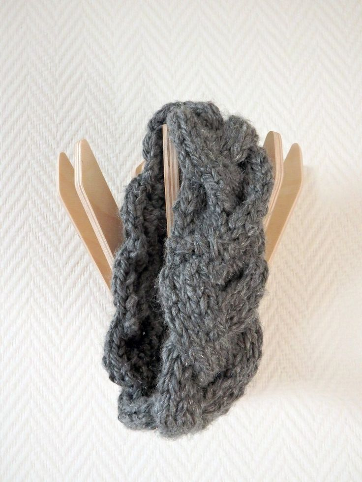 29 best lyly plume tricot crochet images on pinterest breien chrochet and crochet. Black Bedroom Furniture Sets. Home Design Ideas