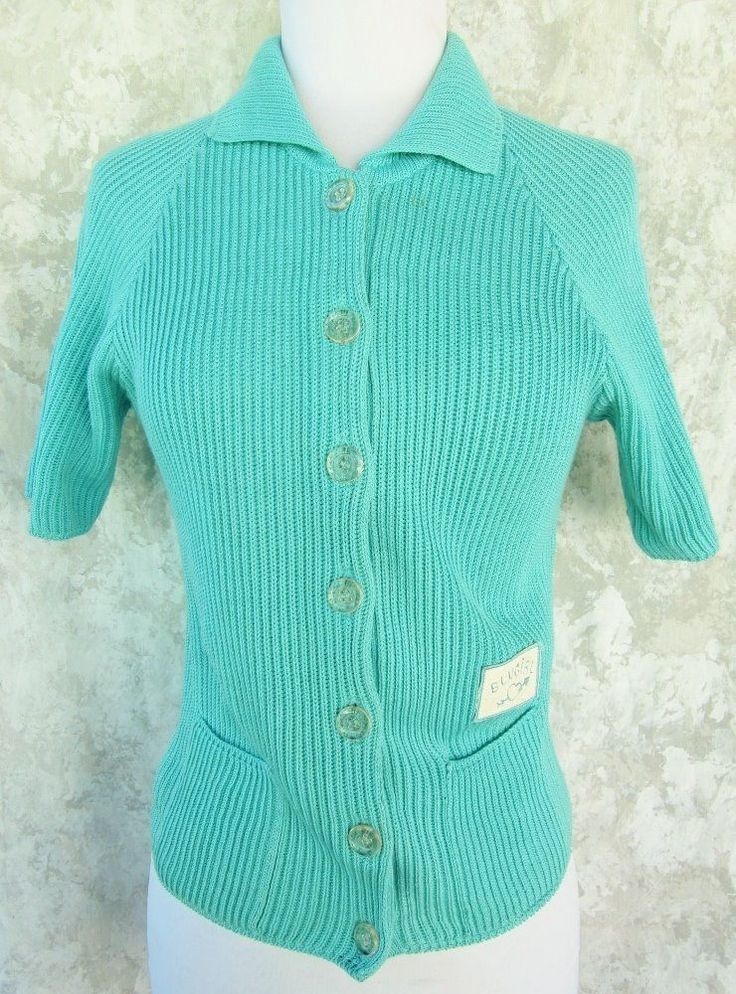 Best 25  Turquoise cardigan ideas on Pinterest | Stitch fix ...