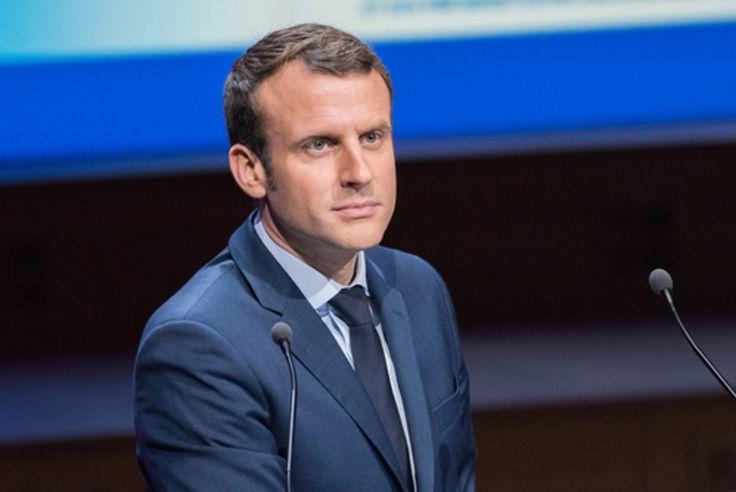 Promesses électorales : l'addition de Macron est salée