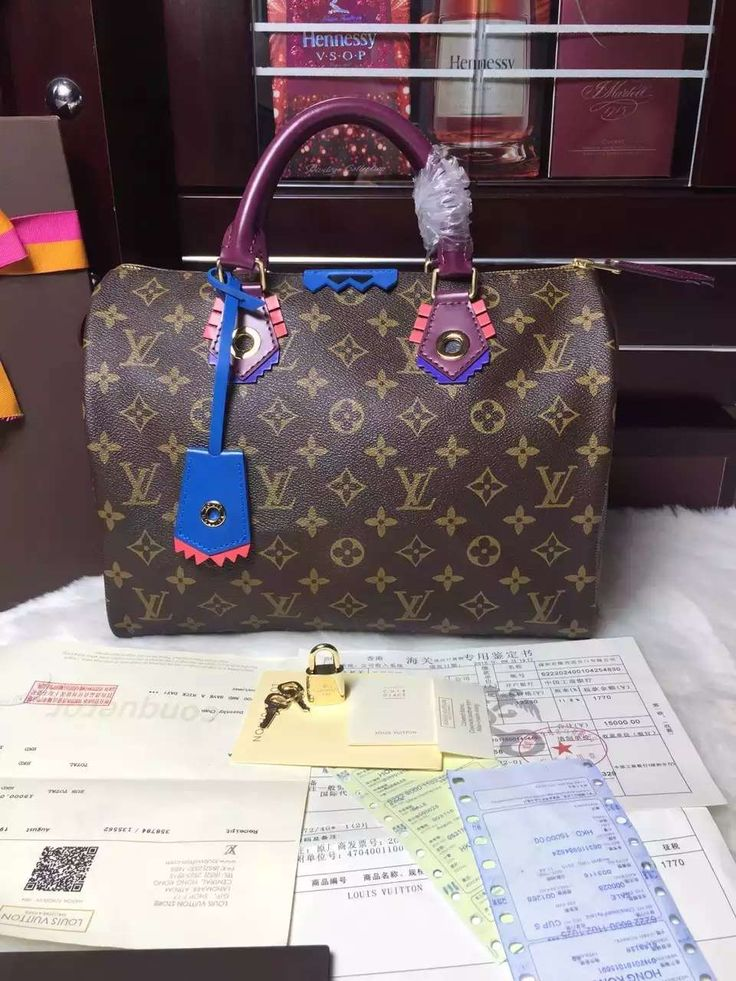 louis vuitton Bag, ID : 42353(FORSALE:a@yybags.com), louis vuitton jansport laptop backpack, luis voiton, louis vuitton buy backpacks online, louis vuitton accessories bags, louis voulton, louis vuitton spring handbags, louie vouitton, louiviton, louis vuitton where to buy backpacks, louis vuitton louis vuitton online, lois vuitton #louisvuittonBag #louisvuitton #louis #vaton