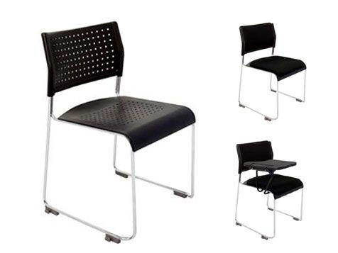Wimbledon Stackable Chair