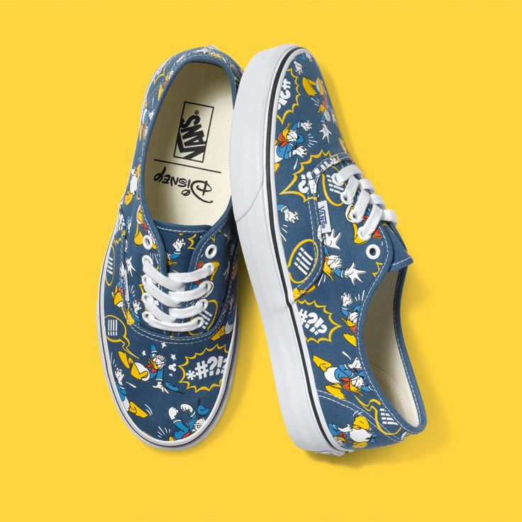 The+Disney+and+Vans+Young+at+Heart+Collection+is+Now+Available!