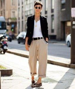 Best 25+ Baggy jeans for women ideas on Pinterest ...