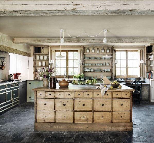 Country Kitchen Yucca Valley: 1000+ Best Kitchen Images On Pinterest