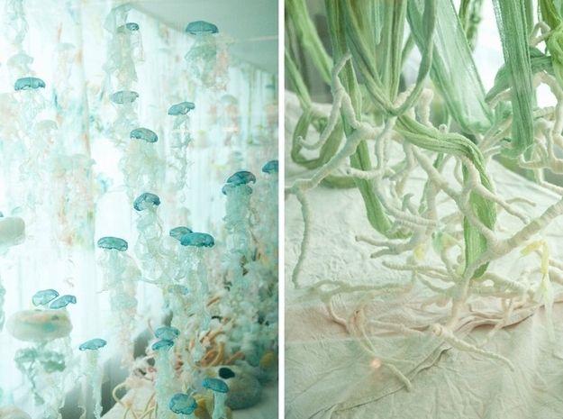 jellyfish!!!