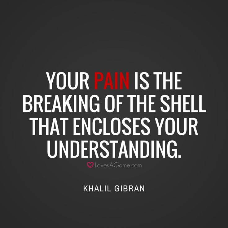 Inspirational Quotes After Injury: 198 Best Images About Inspirational Break Up Quotes On