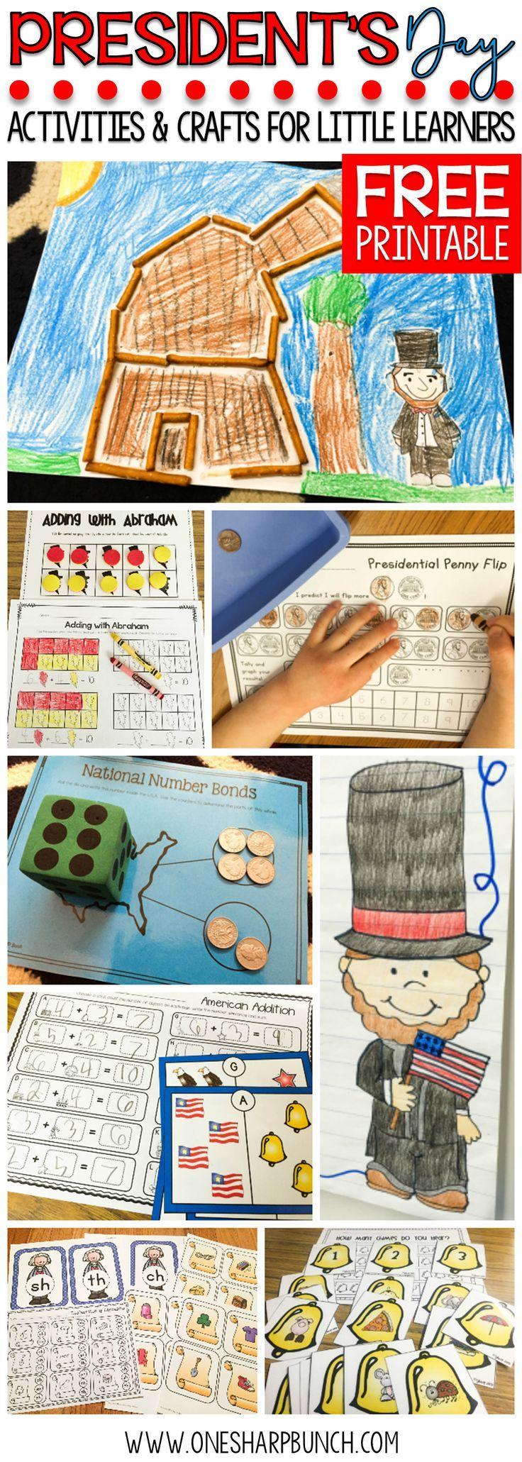 best 25 george washington preschool ideas on pinterest george
