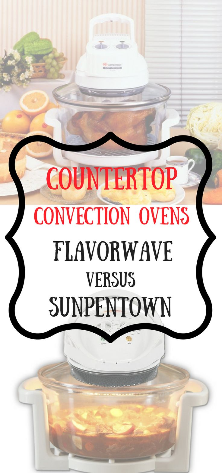 25 best ideas about countertop convection oven on pinterest convection oven recipes. Black Bedroom Furniture Sets. Home Design Ideas