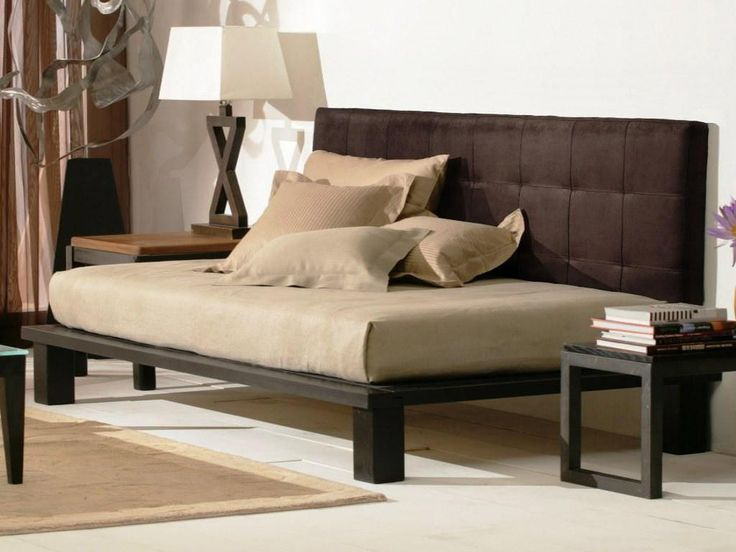 Best 25+ Full daybed with trundle ideas on Pinterest | White daybed with  trundle, Girls daybed and Daybed ideas for girls - Best 25+ Full Daybed With Trundle Ideas On Pinterest White