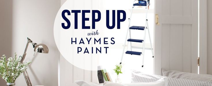 Spend $200 on paints and get a FREE LADDER. Expires Dec 4th 2016