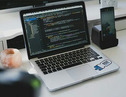 Great post by @alexacea  #html #css #freelance #freelancing #c #cpp #csharp #objective_c #scala  #code #programming #language #data #php #sql #injection #setup #hacker #angularjs #python #binary #computer_science #java #coding #project #wordpress #software_engineering #javascript #scala
