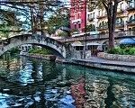 7 Most Romantic Things To Do In San Antonio