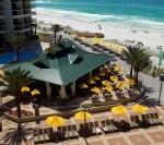 Hilton Sandestin Beach Golf Resort & Spa, Destin, FL