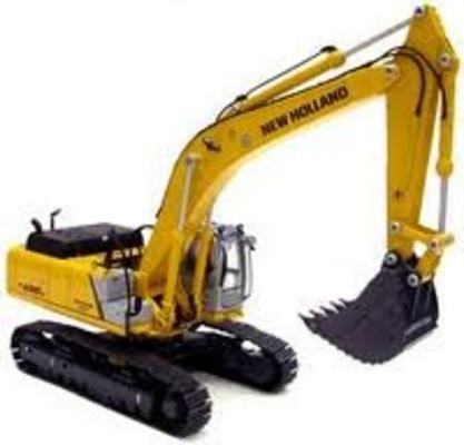 New Holland Reparations, New Holland E485 Crawler Excavator Workshop Service Manual   New Holland E485 Crawler Excavator Service Repair Manufacturing plant Handbook is a digit..., schedule, General  Standard Parts, Service  Engine with Mounting and Equipment  Elec. System, Warning System, Information System Read more post: http://www.catexcavatorservice.com/new-holland-e485-crawler-excavator-workshop-service-manual/