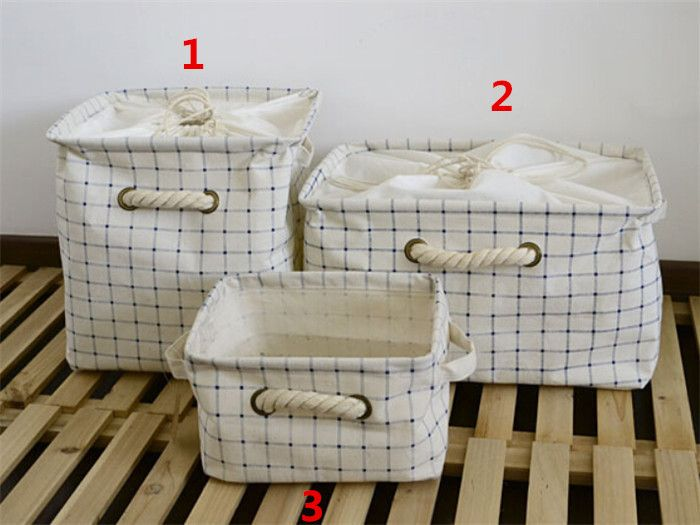 【3コセット】衣類収納袋 衣類収納ケース 収納ボックス 布 折りたたみ 不織布 衣類 整理袋 衣装ボックス 衣装ケース 衣替え 収納袋 収納ケース 着物 収納 仕切り 衣類収納 衣類収納ボックス ks3 | ROOM - my favorites