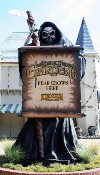 164 Best Images About Halloween Signs On Pinterest