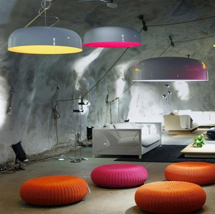 Everything You Need To Know About Interior Design 24 best interior design images on pinterest | architecture, home