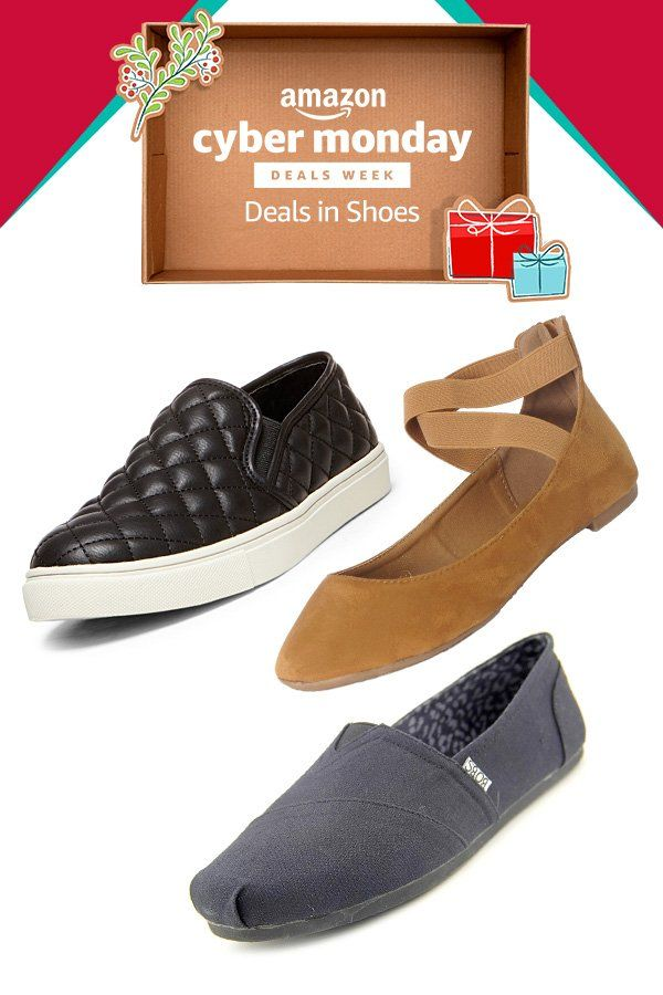 Shop Cyber Monday Deals Week Now You Ll Find Our Shoes Best Sellers And Deals Right Here Http S Click Black Friday Shoes Trending Fashion Shoes Shoe Deals