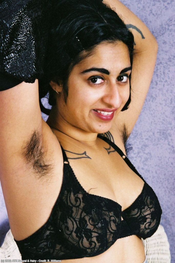 Will not busty natural hairy women criticising advise
