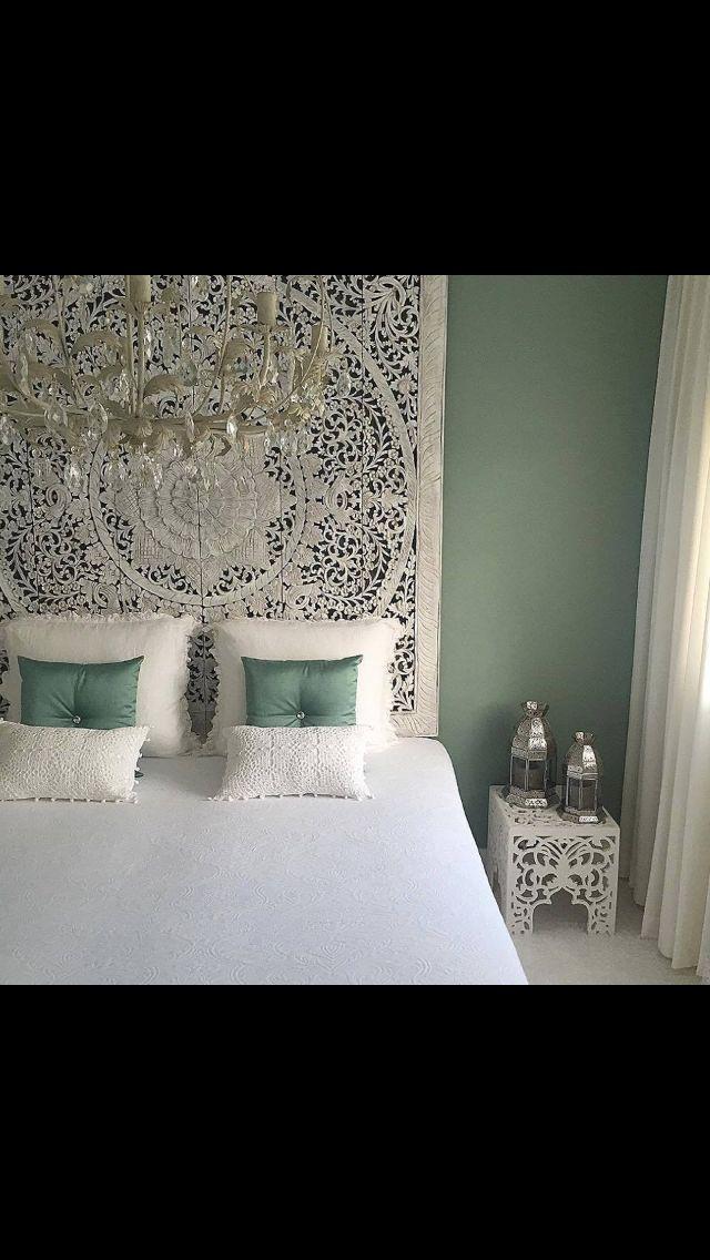 Meer dan 1000 idee n over marokkaanse stijl op pinterest marrokkaanse decoratie - Marokkaanse design decoratie ...
