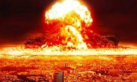 Σήμα κινδύνου από τον Έλον Μασκ: Έτσι θα ξεκινήσει ο τρίτος παγκόσμιος πόλεμος (Vid)   Για μία ακόμη φορά ο Έλον Μασκ επικεφαλής των εταιρειών Tesla Space X και Boring προειδοποίησε ότι η τεχνητή νοημοσύνη συνιστά τη σοβαρότερη απειλή  from Ροή http://ift.tt/2eYiQpN Ροή