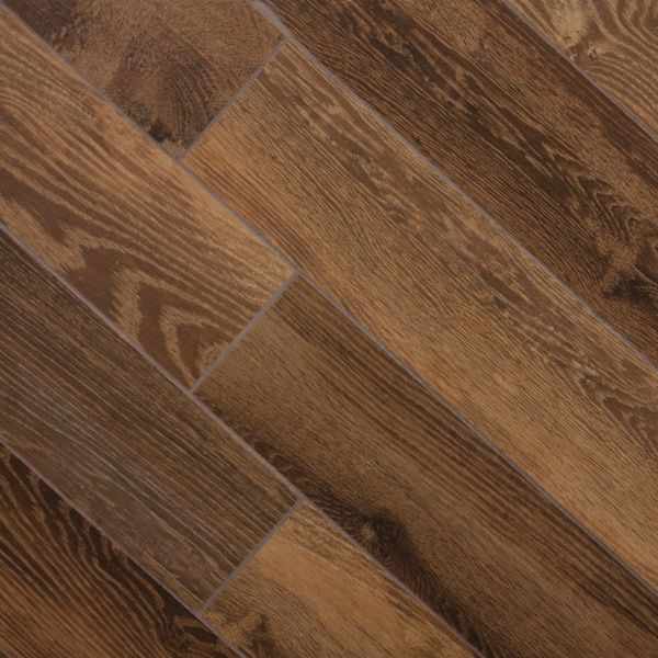 26 Best Laminate Flooring Images On Pinterest