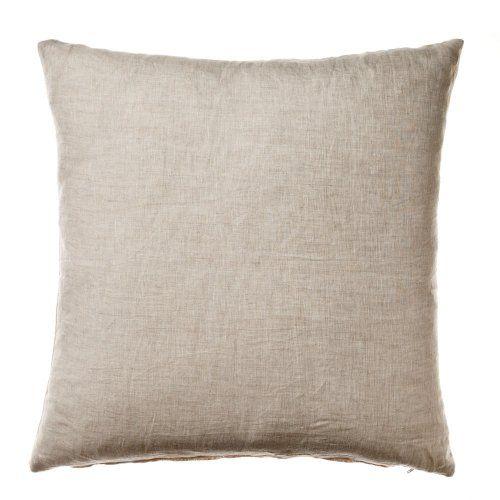 Home Republic Amber Velvet Lounge Cushion - Homewares Cushions - Adairs online