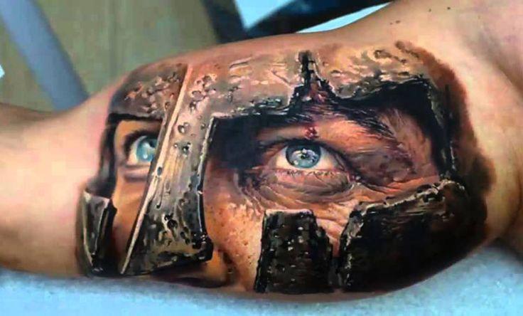 Mejores Tatuajes en 3D, Tatuajes en 3D, Videos de Tatuajes en 3D, Fotos de Tatuajes en 3D, Imagenes de Tatuajes en 3D, Diseños, de Tatuajes en 3D, Galeria de Tatuajes en 3D