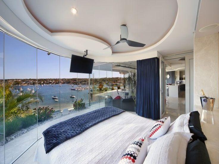 Cronulla, NSW Sales Agents - Greg Gilbert and Dane Moller Greg Gilbert Real Estate Greg Gilbert Real Estate 02 9523 6166 Property Video - www.youtube.com/watch?v=PQ_hVjyfdRQ #houseoftheday #luxuryhome #australia #cronullla #greggilbert #realestate #sydney #luxury #bedroomdesign #bedroomideas #bedroomview #bedroominspo #bed #bedroom