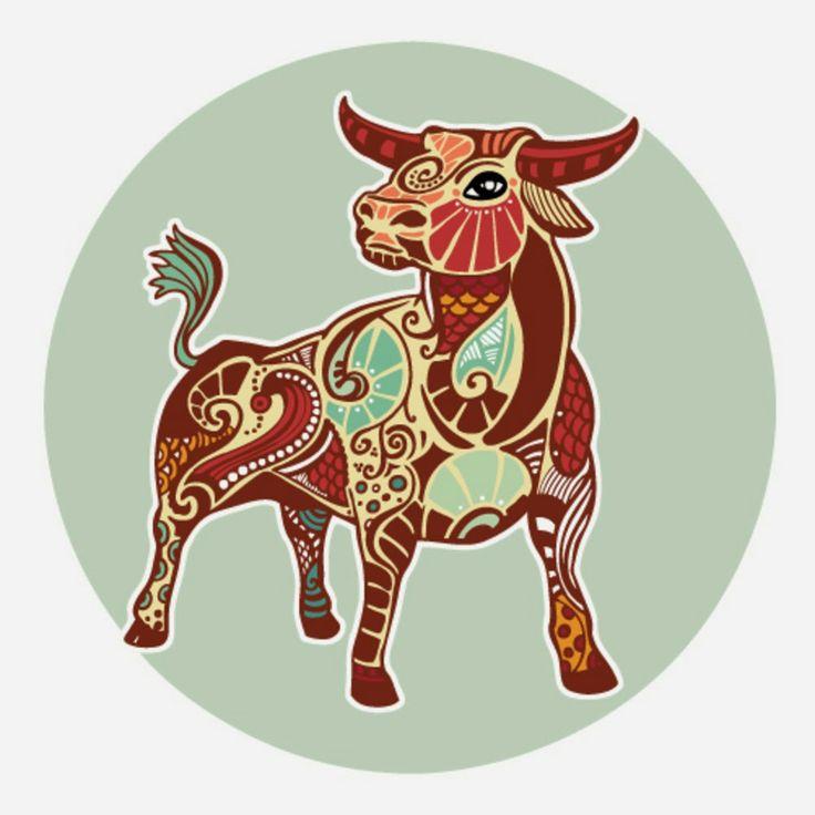 Taurus Horoscope 2014