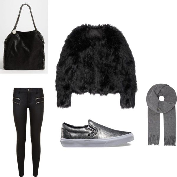 """kbfrjed"" by elin-rundcrantz on Polyvore"