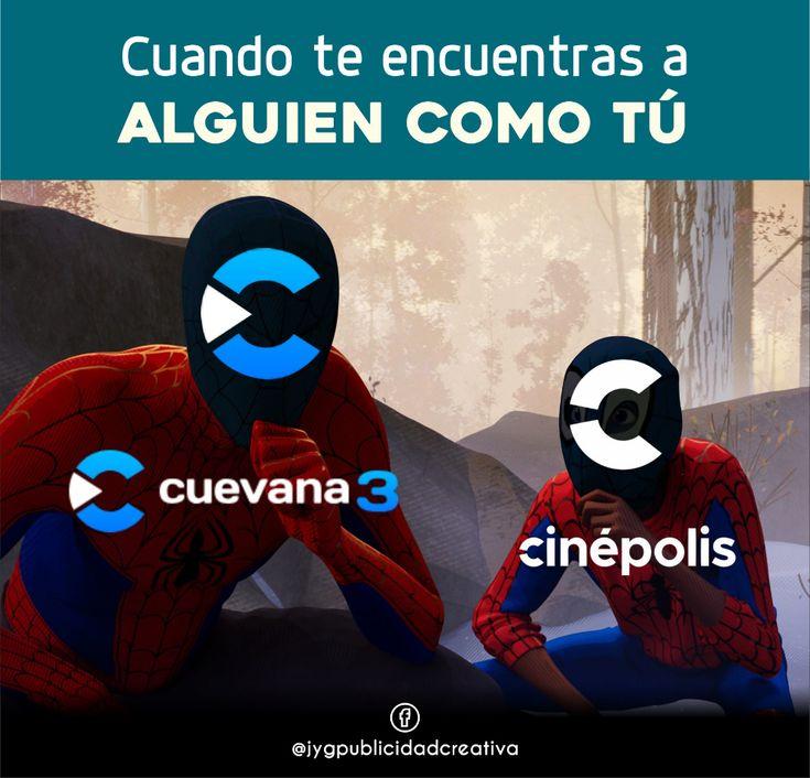 Pin En Cinepolis