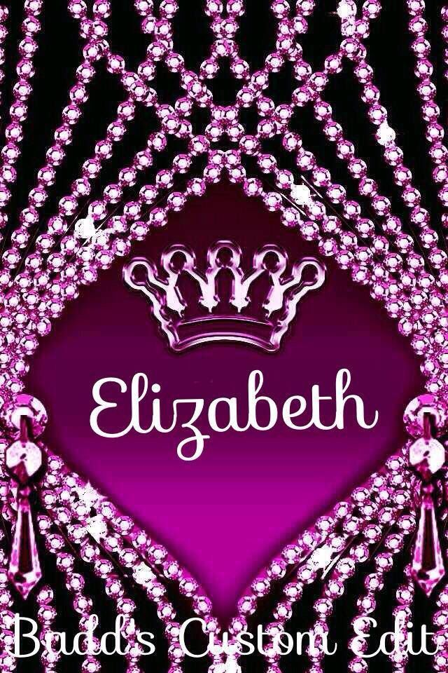 1000  images about elizabeth my name on pinterest