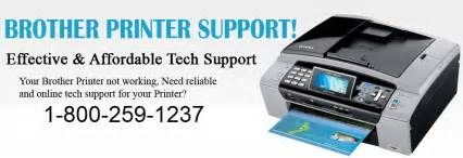 Search Brother printer help centre. Views 151459.