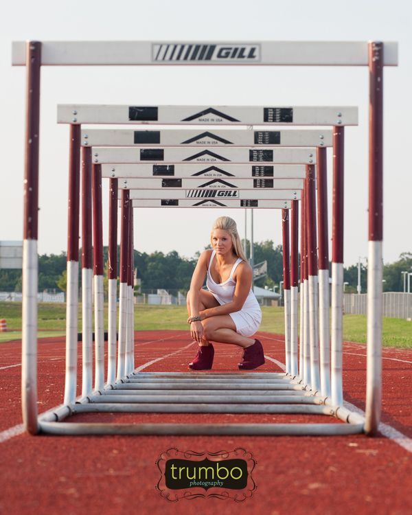 Image result for track and field photography