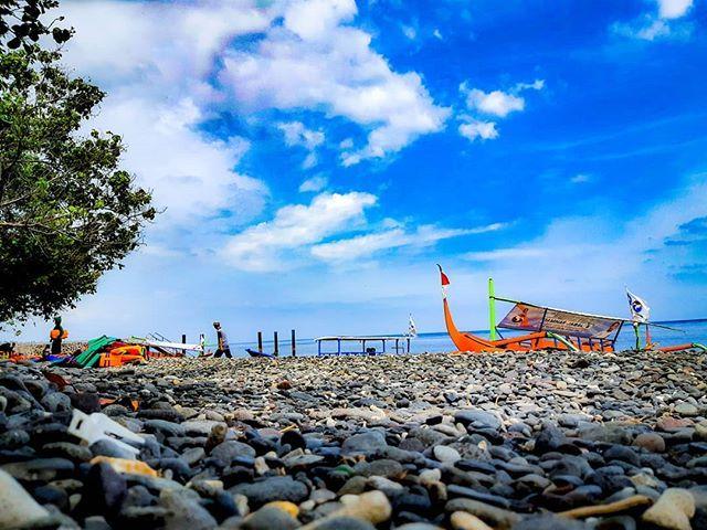 Destinasi Wisata Banyuwangi Tempat Wisata Indonesia