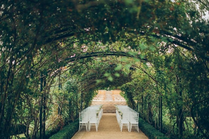 The Rose Arbour ©ChristianMarcPhotography_KymBrenton_65