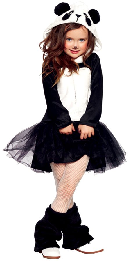 35 Best Halloween Costume Ideas Images On Pinterest Costumes