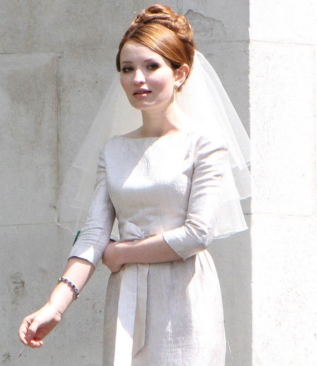 Aussie Emily Browning shines alongside Tom Hardy in Legend. http://fashionindustrybroadcast.com/2015/10/21/tom-hardy-lives-up-to-legend/ #krays #family #twins #London #gangsters #eastend #glamour #glitz #violence #frances #Ronnie #reggie