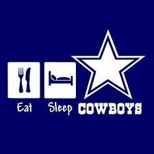 dallas cowboy t-shirts funny - Google Search
