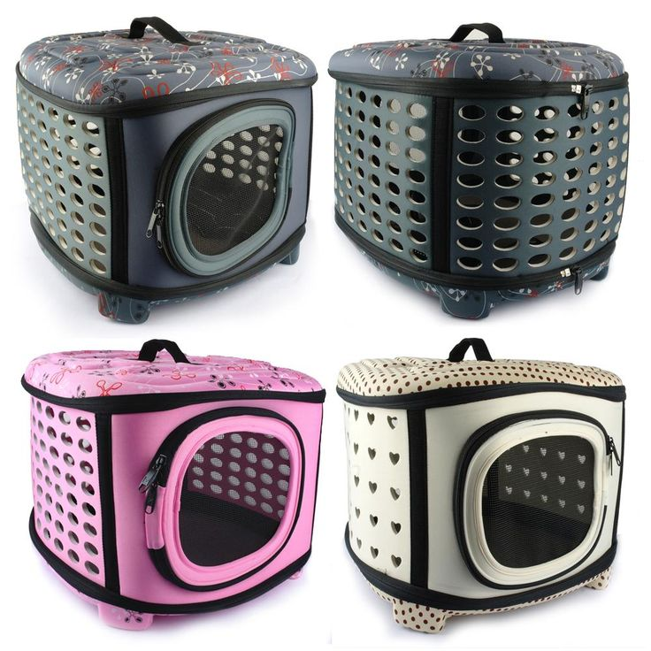 free shipping, $34.17/piece:buy wholesale  foldable small dog carrier bag breathable pet travel crate eva cat house flower or dot printing backpack,nylon,totes on linfashan's Store from DHgate.com, get worldwide delivery and buyer protection service.
