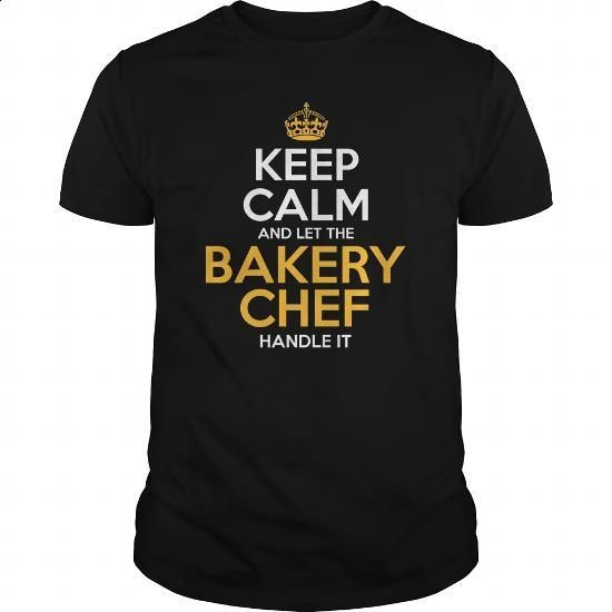 Awesome Tee For Bakery Chef #clothing #T-Shirts. GET YOURS => https://www.sunfrog.com/LifeStyle/Awesome-Tee-For-Bakery-Chef-125242384-Black-Guys.html?60505