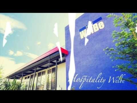 埼玉県寄居町桜沢の美容室 Welbe ウエルビ MUSICバージョン